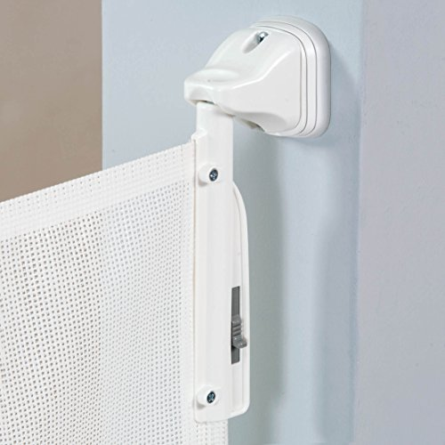The Best Hardware Mounted Baby Gates [2021 Review]
