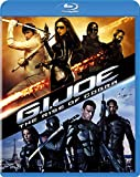 G.I.ジョー スペシャル・コレクターズ・エディション[PJXF-1234][Blu-ray/ブルーレイ] 製品画像