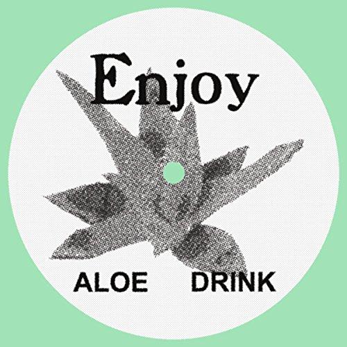 Aloe Drink (Original Mix)