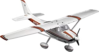 1.5 Meter EPO 2.4G EPO rtf rc Plane fix Wing Remote Control Airplanes brushless Motor Cessna Aircraft Foam rc Jets arf