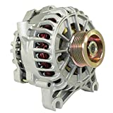 DB Electrical AFD0141 Alternator Compatible With/Replacement For Ford 4.6L 4.6 Crown Victoria Town Car Grand Marquis 06 07 08 2006 2007 2008 5W1T-10300-AB 5W1Z-10346-AA 6W1T-10300-AA 6W1Z-10346-AA