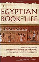 Best the egyptian book of life Reviews