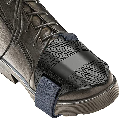 protector zapato moto de la marca CHEELOM