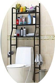 Suchergebnis auf Amazon.de für: regal über toilette