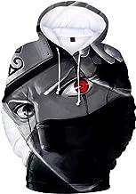 Silver Basic Jungen Neuheit Hoodies Teen Sweatshirt 3D-Druck