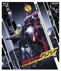 Blu-ray BOX1
