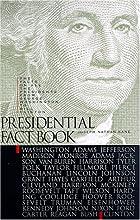 Presidential Fact Book
