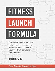 Free Fitness Bootcamp Business Plan Marketing Template - Fitness business plan template
