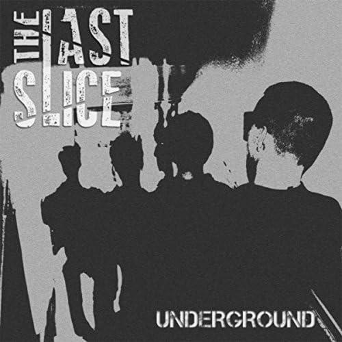 The Last Slice