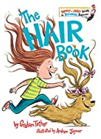 HAIR BOOK, THE (BRIGHT & EARLY BOOKS(R))