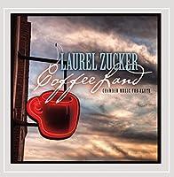 Laurel Zucker: Coffeeland