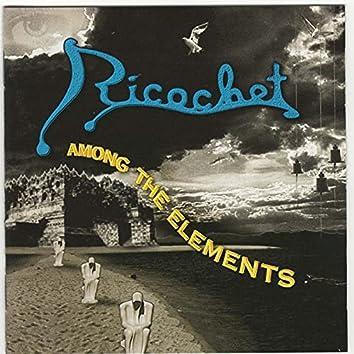 Among The Elements