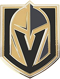 Best vegas golden knights lapel pins Reviews