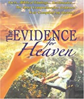 The Evidence For Heaven [DVD]