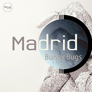 Bunny Bugs