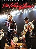 The Rolling Stones - Ladies and Gentlemen