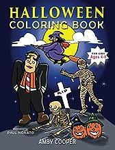 Best secret garden treasure hunt and colouring book Reviews