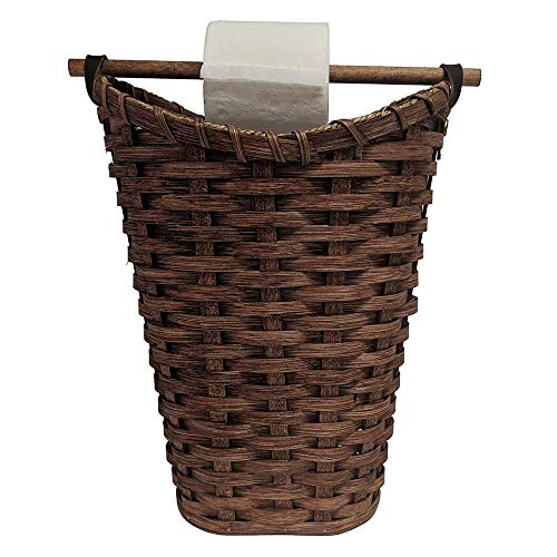 Top 10 best selling list for amish made toilet paper holder
