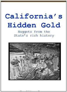 California's Hidden Gold