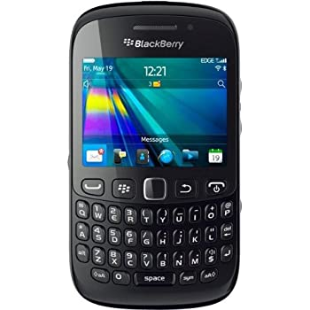 BlackBerry Curve 9220 6,2 cm (2.44