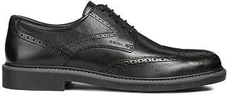 : Geox 200 à 500 EUR : Chaussures et Sacs