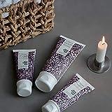 Australian Bodycare Intim Balm 100ml   Aftershave nach der Intimrasur   Natürliches Teebaumöl - 5