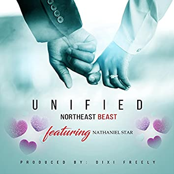 Unified (feat. Nathaniel Star)