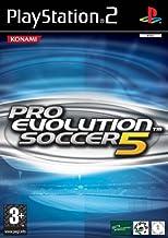 Mejor Pro Evolution Soccer 2003 Ps2