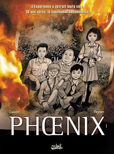 Phoenix T01 : Absences