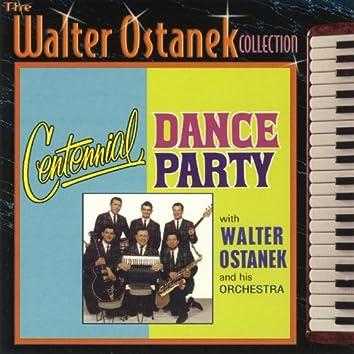 Centenial Dance Party