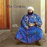 The Croakies