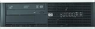 HP Pro 6200, Intel I5, 3.1 GHz, 1 TB, Intel HD Graphics, Windows 10 Pro (Renewed)