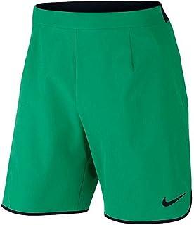 8ac668774a857 Nike Court Flex Men s 9