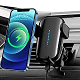 Amazonbasics Car Charger For Iphones