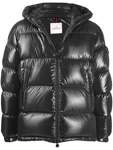 MONCLER(モンクレール)『ECRINS(1A54500 68950 999)』