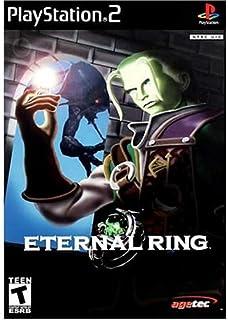 Eternal Ring - PlayStation 2