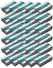 エルヴェール ペーパータオル エコドライシングル 中判 1ケース(200枚×35袋入) 703508 お手拭き