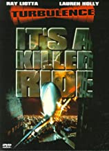 Best turbulence film 1997 Reviews