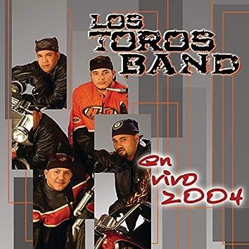 En Vivo 2004 (En Vivo)