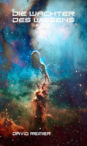 saturn steckbrief planet