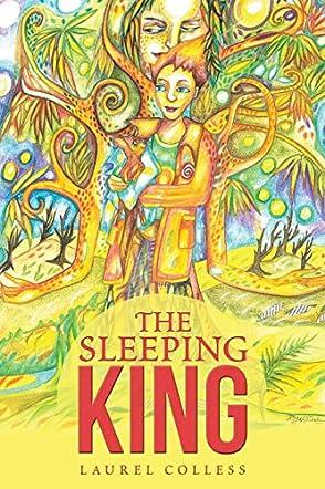 The Sleeping King