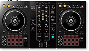 Save on select Pioneer DJ equipment. Discount applied in prices displayed.