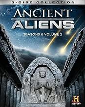 Ancient Aliens: Season 6, Volume 2