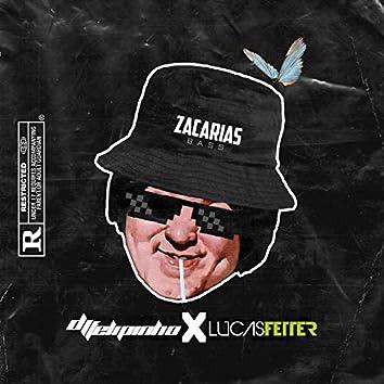 Zacarias Bass