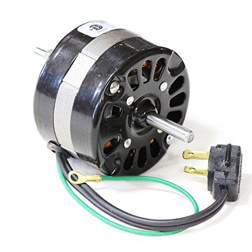 Tools Home Improvement Reversomatic Bathroom Ventilation Exhaust Fan Motor Blade Bracket Eb55mbb Tools Home Improvement Electric Motors