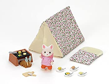 Best calico critters tent Reviews