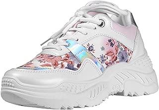 Chaussures Femmes Sport,Darringls Femme Minceur Chaussures Marche /& Baskets Plate-Forme Chaussures Sneakers Chaussures Sport Run