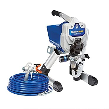 Graco ProX19 Stand Airless Paint Sprayer-17G179