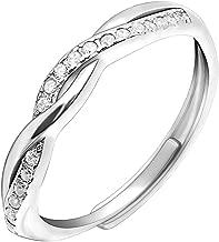 arthritis wedding rings