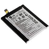 LG–3000mAh Batterie de Remplacement pour G2